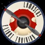LaMascus Flight Training